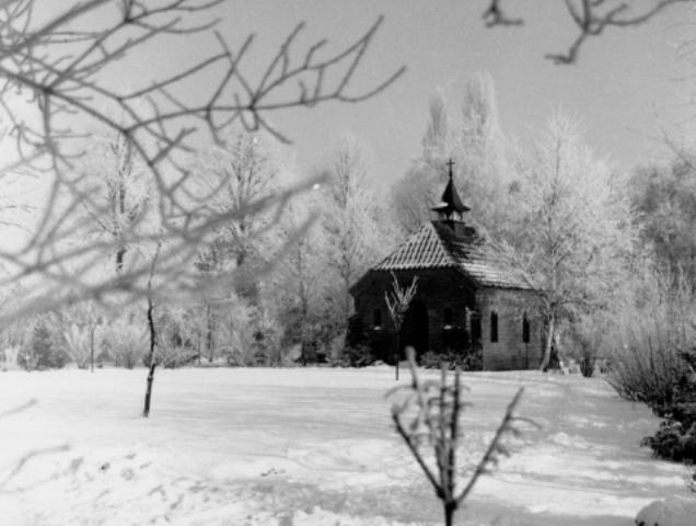 mariakapel_winter